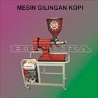 Mesin Giling Kopi - Mesin Pengolah Kopi 1