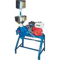 Seasoning Grinder Machine