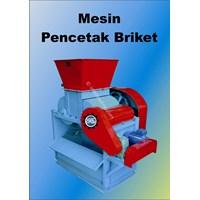 Printer Briquette