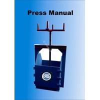 Manual Pres