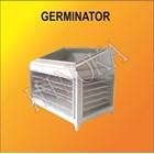GERMINATOR 1