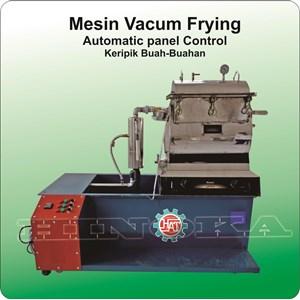 From Vacum Frying 0