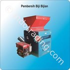 Seed Cleaner 1