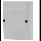 Modem EDMI EWM100 1