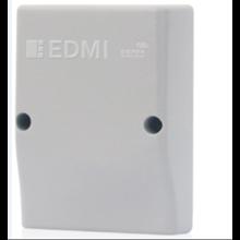 Modem EDMI EWM100