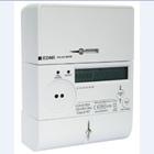 Smart Electricity Meter KWH EXIM 1P EDMI MK7B 1