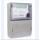 EDMI Meter MK10E 1