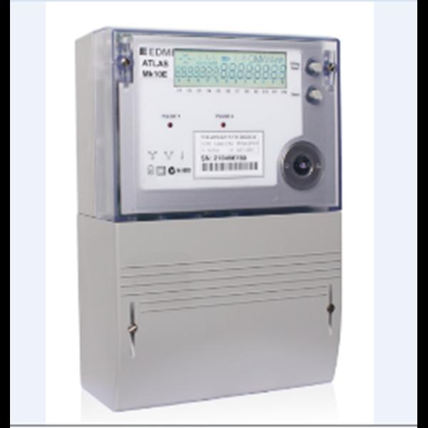 EDMI Meter MK10E