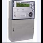 EDMI Meter MK6N 1