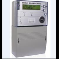 EDMI Meter MK6N
