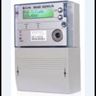 EDMI Meter MK6E 1
