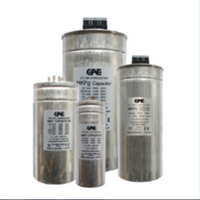 Jual Capacitor Electronicon GAE