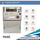 KWH Meter MK6E 1