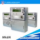 KWH Meter MK6N 1