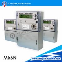 KWH Meter MK6N