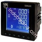 Power Meter Emg 30 1