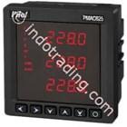 Power Meter Emg 20 1