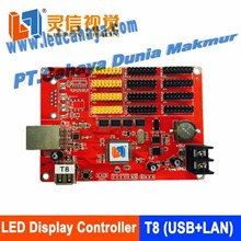 Display LED Controller T8