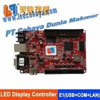 Display LED Controller E1 1