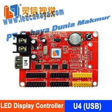 Display LED Controller T4