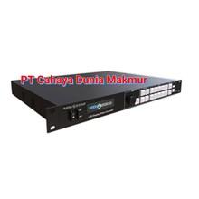 LED Display Video Processor VX4U