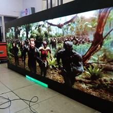 LED Videotron P2.5 Indoor