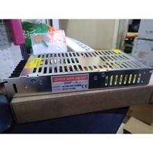 LED Display Travo 40 A