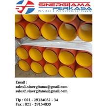 Pipa Cast Iron Xinxing