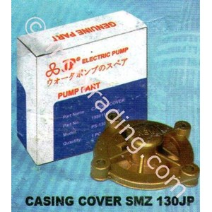 Casing Cover