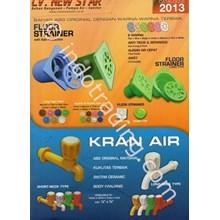 Kran Air