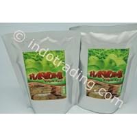 Distributor Keripik Apel Surabaya 3