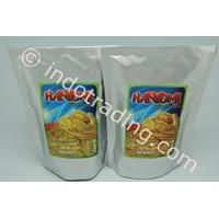 Distributor Supplier Keripik Surabaya 3