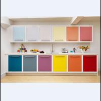 Jual Produk Kitchen Set Minimalis