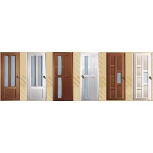 Pintu PVC (All Brand)