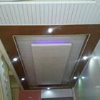 Panel Plafon PVC  10