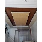 Panel Plafon PVC  11