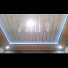 Panel Plafon PVC  17