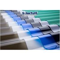 Beli Atap Transparan (SolarLite) 4