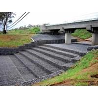 Kawat Jaring / Beronjong 1