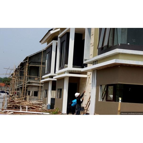Foto Dari Jasa Pembangunan & Renovasi Rumah  11