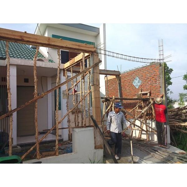 Foto Dari Jasa Pembangunan & Renovasi Rumah  2
