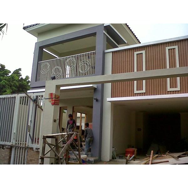 Foto Dari Jasa Pembangunan & Renovasi Rumah  5