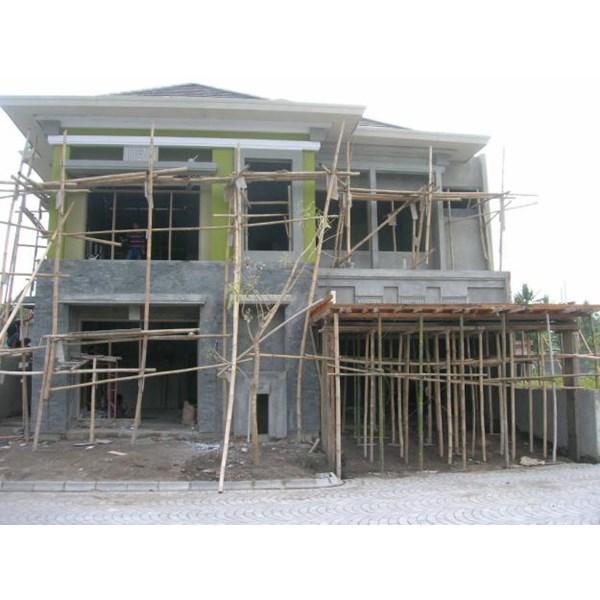Foto Dari Jasa Pembangunan & Renovasi Rumah  6