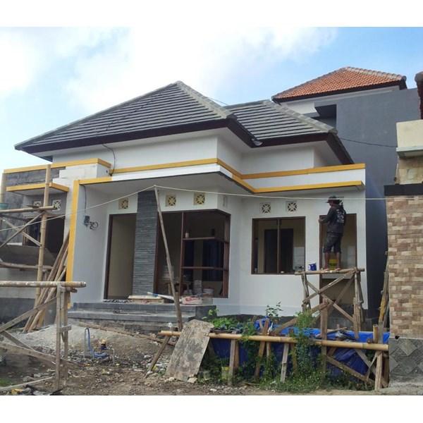 Foto Dari Jasa Pembangunan & Renovasi Rumah  8