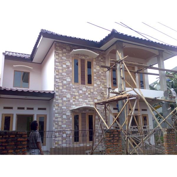 Foto Dari Jasa Pembangunan & Renovasi Rumah  3