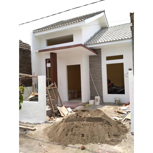 Foto Dari Jasa Pembangunan & Renovasi Rumah  9