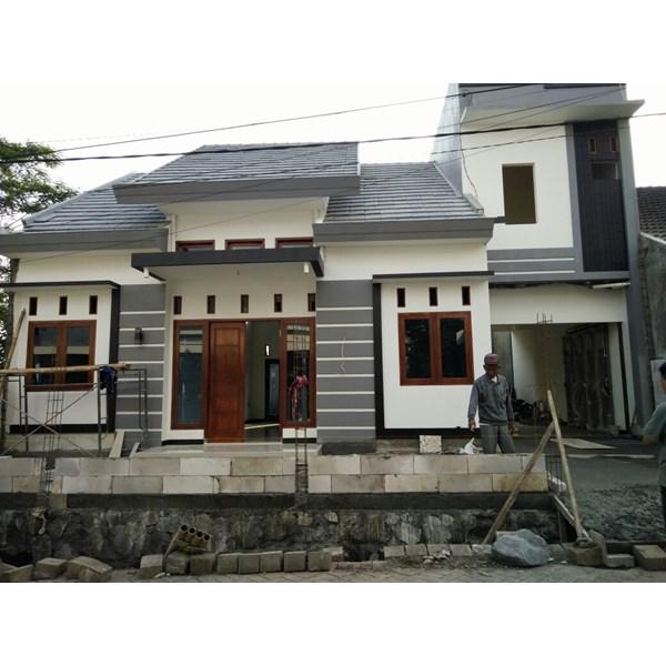 Foto Dari Jasa Pembangunan & Renovasi Rumah  10