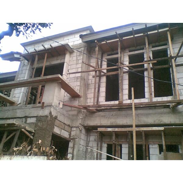 Foto Dari Jasa Pembangunan & Renovasi Rumah  7