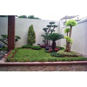 Jasa Design Taman Outdoor Dan Landscape