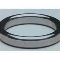 Ring Joint Gasket (Wolar)R-Type (Wa 082123988225)